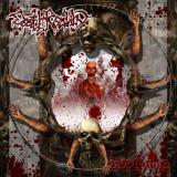 Death reality - Bloodprints