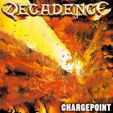 Decadence - Chargepoint