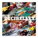 Decibelles - Pedro Joko