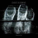Dee N Dee - Words