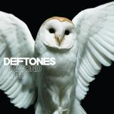 Deftones - Diamond eyes (chronique)