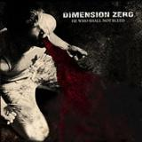 Dimension Zero - He Who Shall Not Bleed (chronique)