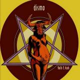 Dismo - Bulls and Gods