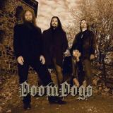 chronique Doomdogs - Doomdogs