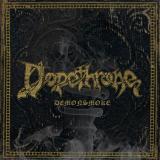 chronique Dopethrone - Demonsmoke