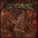 Dopethrone - III (chronique)