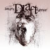 Draft - Harmonic Distorsion