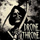 Drone Throne - Drone Throne