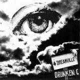 chronique DRUNKEN C - Dreamville EP