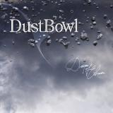 Dustbowl - Drops of Chaos