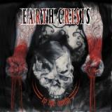 Earth Crisis - To The Death