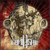 Earthship - Exit Eden (chronique)