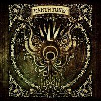 Earthtone9 - IV (chronique)