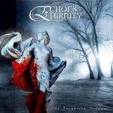 chronique Echoes Of Eternity - The Forgotten Goddess
