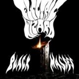 chronique Electric Wizard - Black Masses