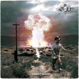 chronique Element Of Noise (eOn) - Unscared
