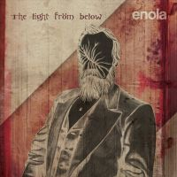 Enola - The Light Fröm Below