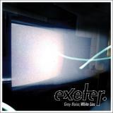 chronique Exeter - Grey Noises, White Lies