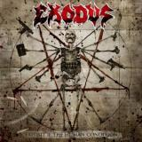 Exodus - Exhibit B : The Human Condition