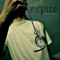 Expire - Pendelum swing