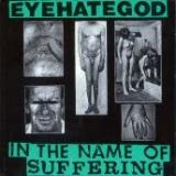 Eyehategod - In The Name Of Suffering (chronique)
