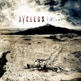 Eyeless - The Diary (chronique)