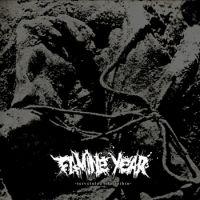 Famine Year - Tervetuloa Tilastoihin