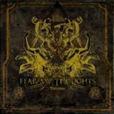 Fear my thoughts - Vulcanus