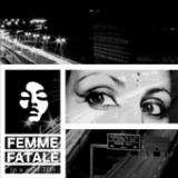 Femme Fatale - In a cold life
