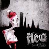 Fleo - Nocturnal terror