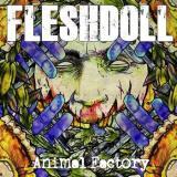 Fleshdoll - Animal Factory