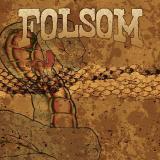 Folsom - Folsom