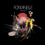 Fontanelle - Vitamin F (chronique)