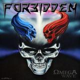 Forbidden - Omega Wave