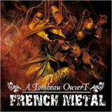 French Metal - A tombeau ouvert