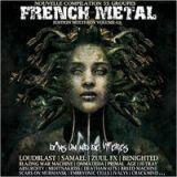 French Metal - Dans un nid de vipères