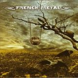 French Metal - Songes et cauchemars
