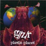 chronique G//z/r - Plastic Planet
