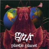 G//z/r - Plastic Planet