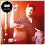 Gallon Drunk - The road gers darker from here (chronique)