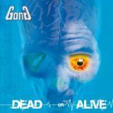 Gang - Dead or Alive