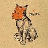 Gâtechien - 4 (chronique)