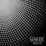Generic - Open City