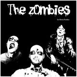 Gloria Parchoc - The Zombies