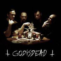 Godisdead - II (chronique)