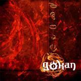 Gokan - Demo 5 titres