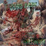 chronique Gore Bash - Gore Forever