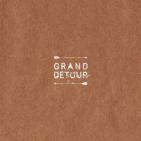 Grand Détour - Grand détour