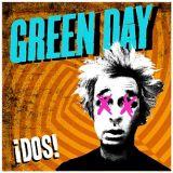 Green Day - iDos!