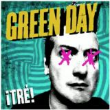Green Day - iTré!